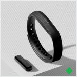 comprar-fitbit-flex-2-dos-para-android