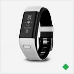 comprar-garmin-approach-x40-para-android