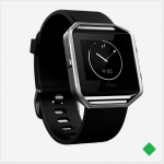 comprar-fitbit-blaze-barato-para-android