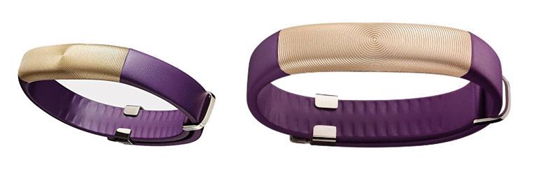 comprar-Jawbone-up2-morado-beis