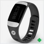 comprar-spc-fit-pulse-2-para-android
