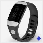 comprar-spc-fit-pulse-2-para-iphone