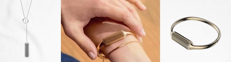 comprar-brazalete-y-colgante-fitbit-flex-2