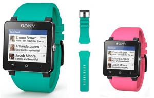 comprar-correa-sony-smartwatch-2