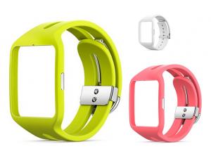 c48f9d600 Ahorras al Comprar Sony Smartwatch 3 Segunda Mano o Nuevo? - OFERTAS ...