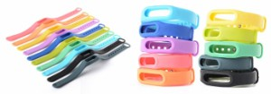 comprar-correas-colores-xiaomi-mi-band-1s