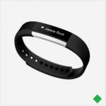 comprar-fitbit-alta-para-android