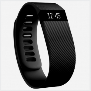 comprar fitbit charge 1