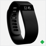 comprar-fitbit-charge-1-para-android