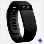 comprar-fitbit-charge-1-para-iphone