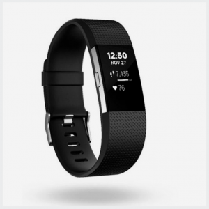 comprar fitbit charge 2 dos