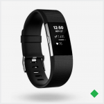 comprar-fitbit-charge-2-dos-para-android
