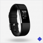 comprar-fitbit-charge-2-dos-para-iphone