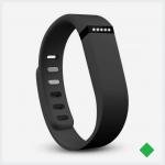 comprar-fitbit-flex-1-para-android