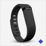 comprar-fitbit-flex-1-para-iphone