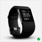 comprar-fitbit-surge-para-android