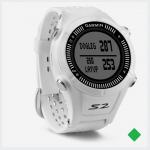 comprar-garmin-approach-s2-para-android