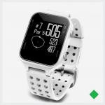 comprar-garmin-approach-s20-para-android