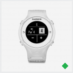 comprar-garmin-approach-s4-para-android