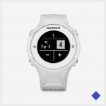 comprar-garmin-approach-s4-para-iphone
