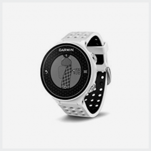 comprar garmin approach s6