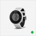 comprar-garmin-approach-s6-para-android