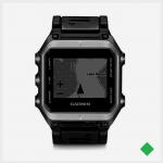 comprar-garmin-epix-para-android
