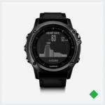 comprar-garmin-fenix-3-zafiro-hr-para-android