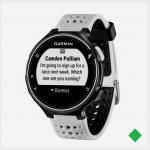 comprar-garmin-forerunner-230-para-android