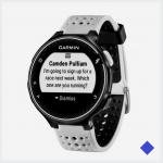 comprar-garmin-forerunner-230-para-iphone