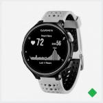 comprar-garmin-forerunner-235-para-android