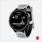 comprar garmin forerunner 235 reloj barato