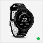 comprar-garmin-forerunner-630-para-android