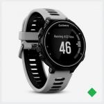 comprar-garmin-forerunner-735xt-para-android