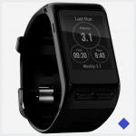 comprar-garmin-vivo-active-hr-para-iphone