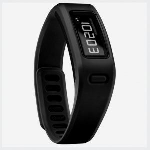 comprar garmin vivo fit 1