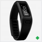 comprar-garmin-vivo-fit-1-para-android
