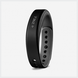 comprar garmin vivo smart 1