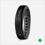 comprar-garmin-vivo-smart-1-para-android