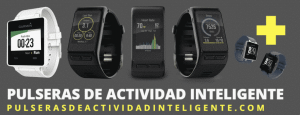 comprar-garmin-vivoactive-hr-amazon