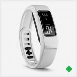 comprar-garmin-vivofit-2-para-android