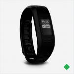 comprar-garmin-vivofit-3-para-android