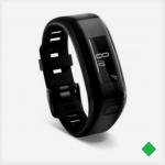 comprar-garmin-vivosmart-hr-para-android