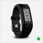 comprar-garmin-vivosmart-hr-plus-para-android