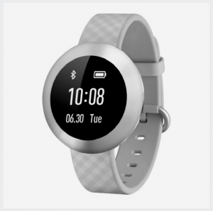 comprar-huawei-bo-honor-band