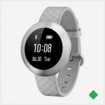 comprar-huawei-bo-honor-band-para-android