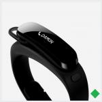 comprar-huawei-talkband-b1-para-android