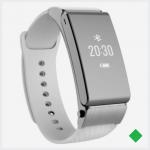 comprar-huawei-talkband-b2-blanco-y-dorado-para-android