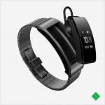 comprar-huawei-talkband-b3-para-android