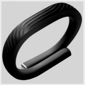 comprar-jawbone-up-24-buen-precio